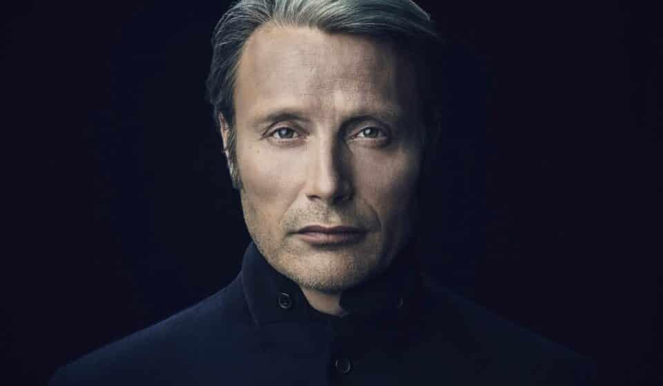 Animales fantásticos 3: Mads Mikkelsen reveló si será el reemplazo de Johnny Depp