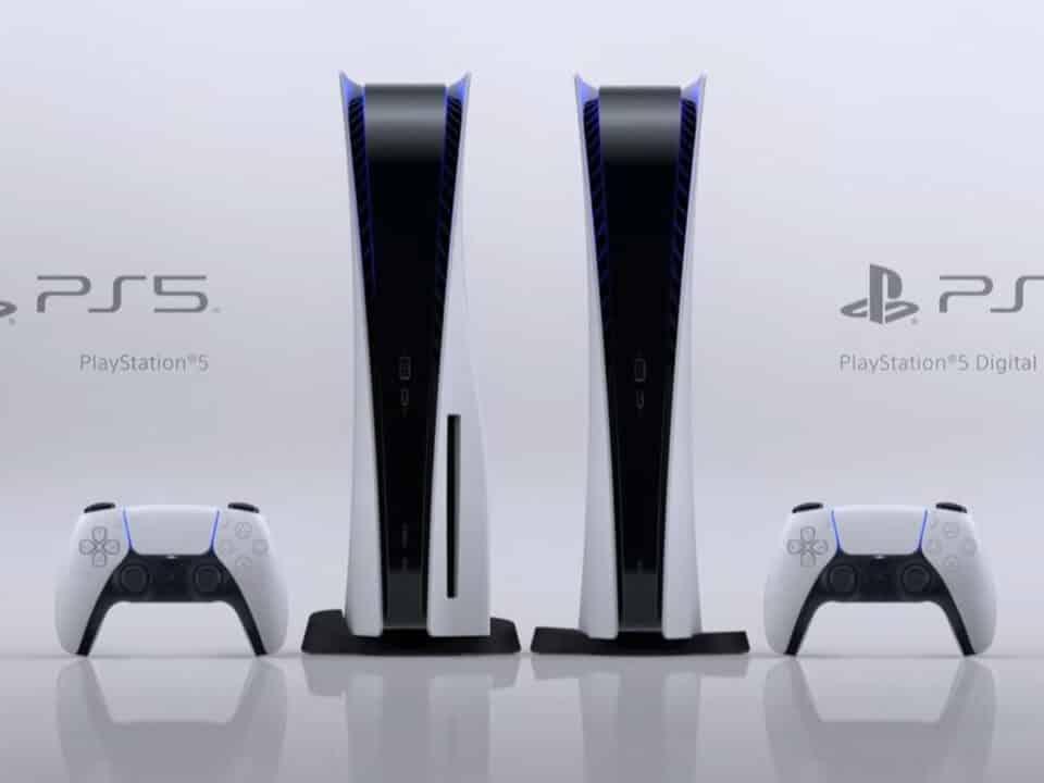 ¿Con qué videojuegos exclusivos contará la PS5?