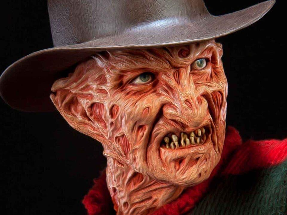 Robert Englund podría regresar a Pesadilla en Elm Street