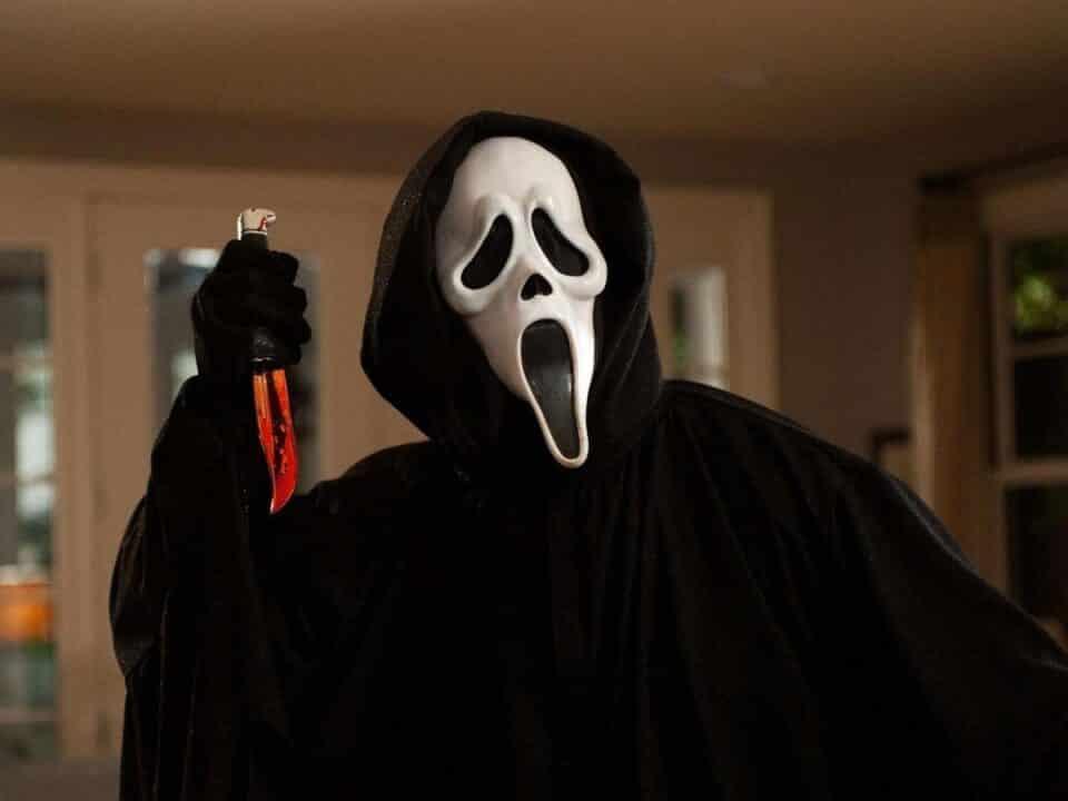 El guionista de Scream cree que la nueva entrega honrará a Wes Craven