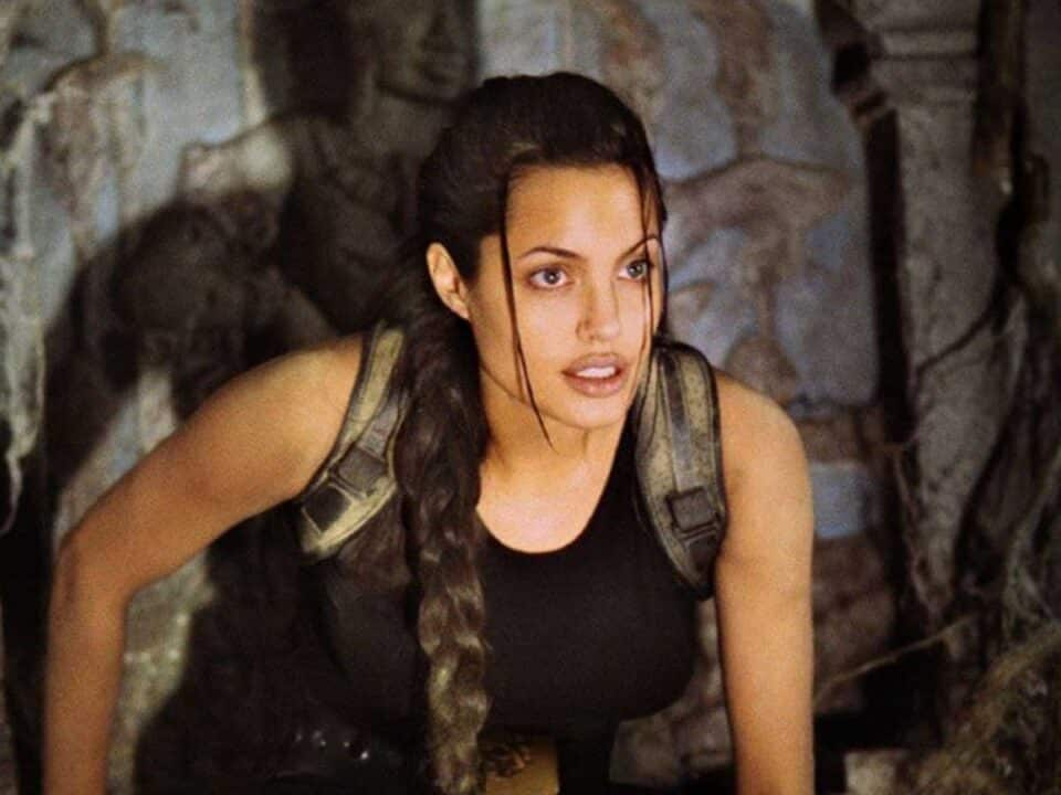 El director de Tomb Raider revela que la secuela le hizo dejar la industria