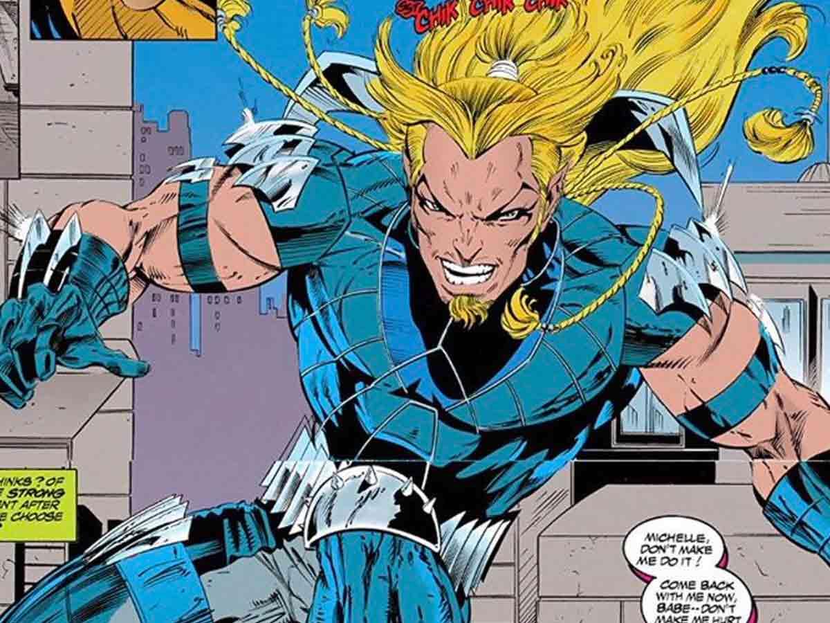 Marvel promete que resolverá el enigma del tercer hermano de Cíclope
