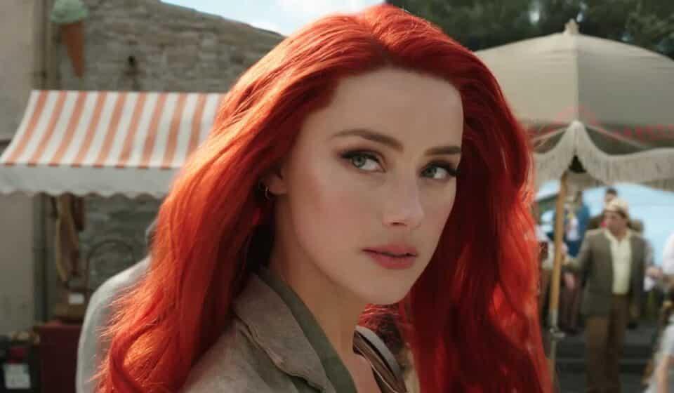 Aquaman 2: Fans de Johnny Depp quieren boicotear la película