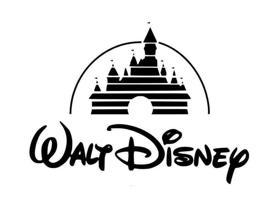 La gran crisis de Disney, las cifras son aterradoras