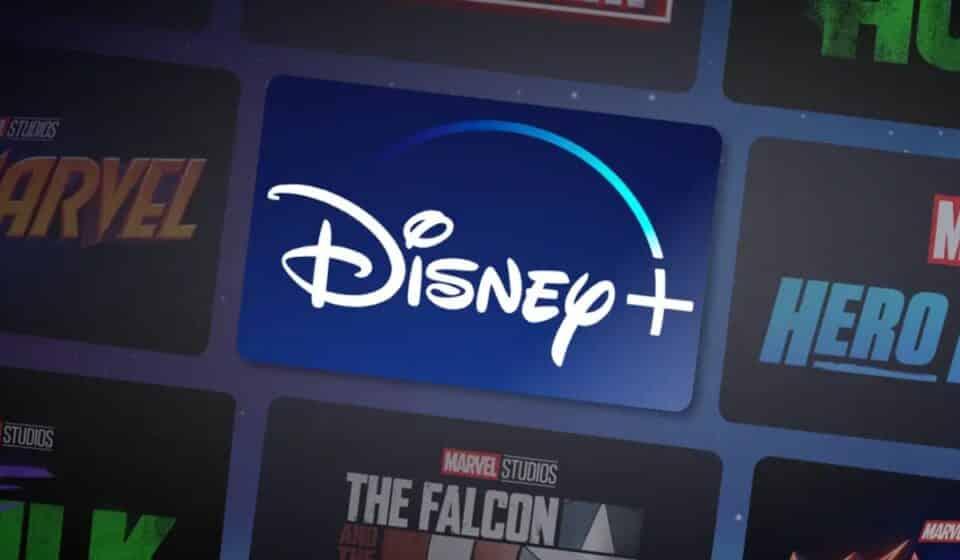 Disney+ podría estrenar más películas en su plataforma