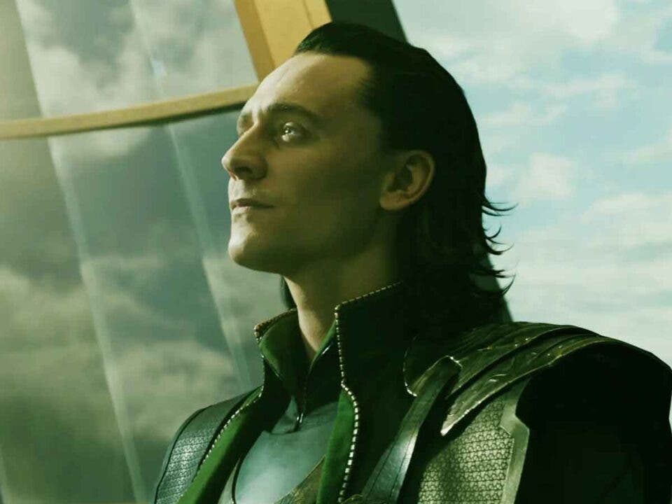Marvel y Disney Plus revelan la fecha de estreno de Loki