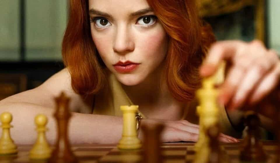 Gambito de Reina tendrá una adaptación Musical que fascinará a todos
