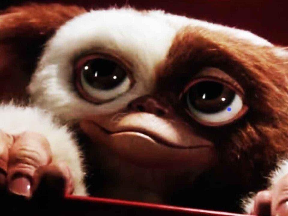 Chris Columbus tiene preparado el guión de Gremlins 3