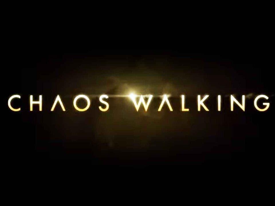 Tráiler de Chaos Walking con Tom Holland y Daisy Ridley