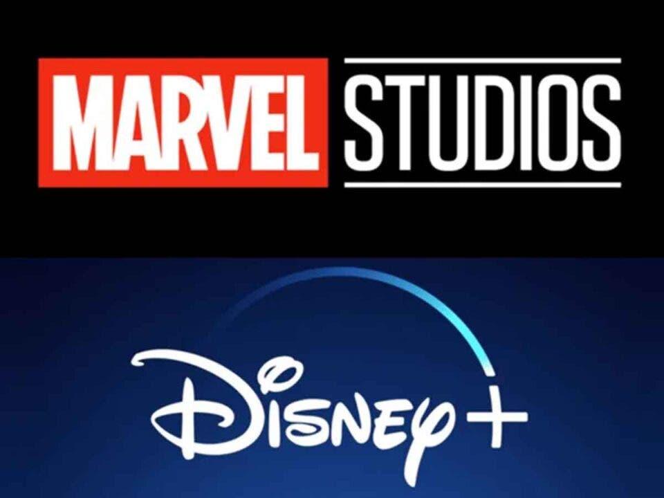 Marvel Studios está considerando estrenar sus películas en Disney +