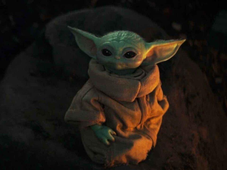 Revelan el nombre y el pasado de Baby Yoda (SPOILERS)