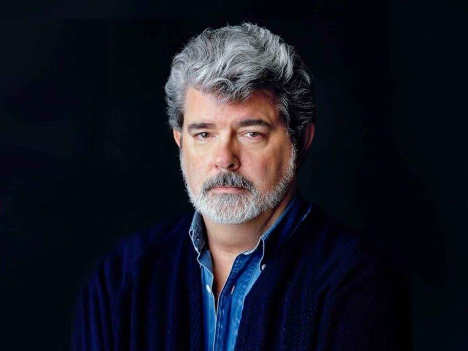 Los planes de George Lucas para la nueva trilogía de Star Wars