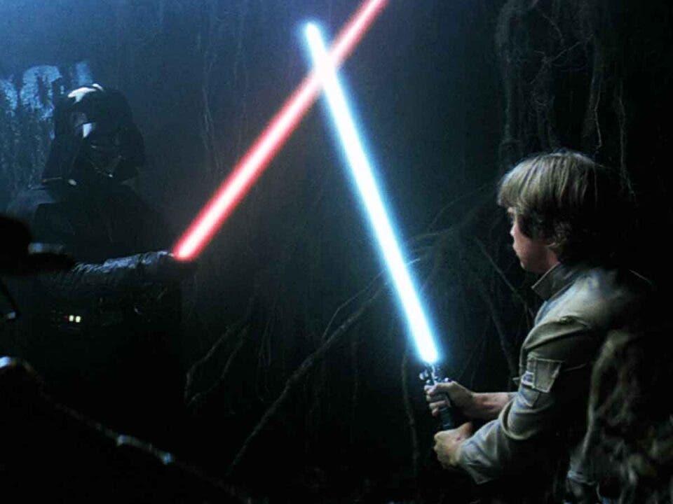 Star Wars revela uno de los grandes misterios de la saga