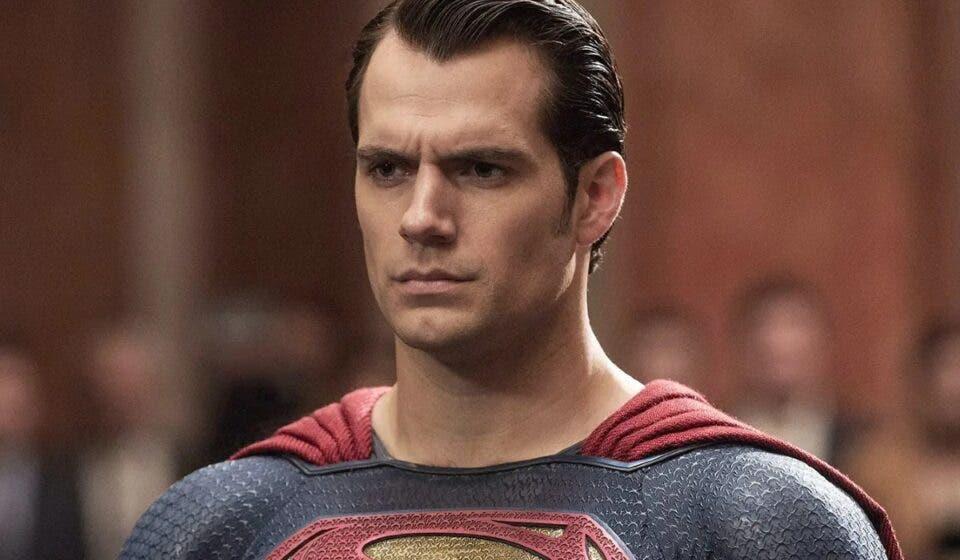 James Gunn estuvo a punto de dirigir una película de Superman