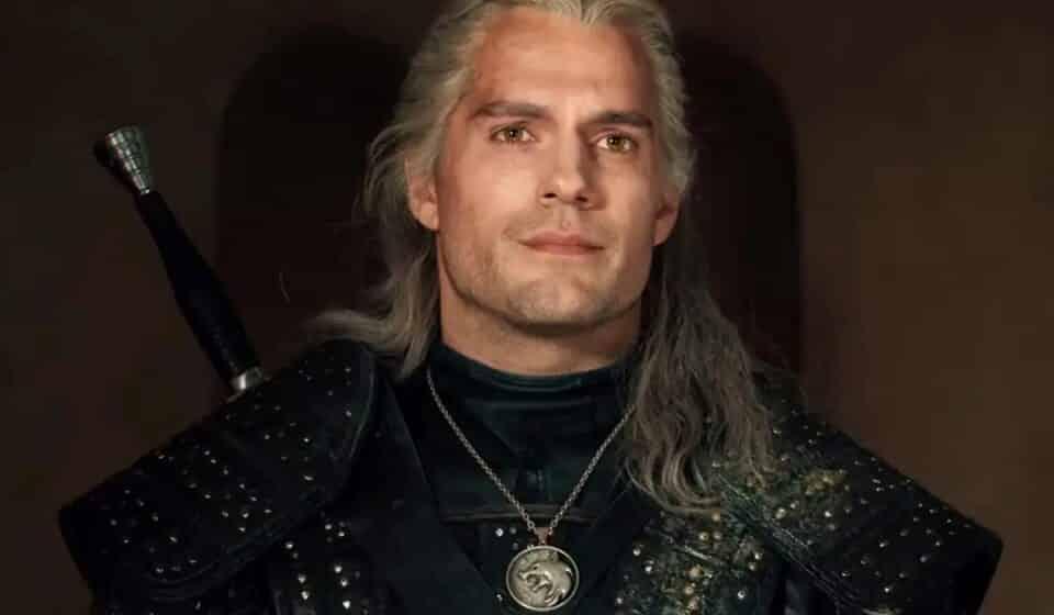 The Witcher: ¡Geralt de Rivia se enfrentará a este nuevo monstruo!