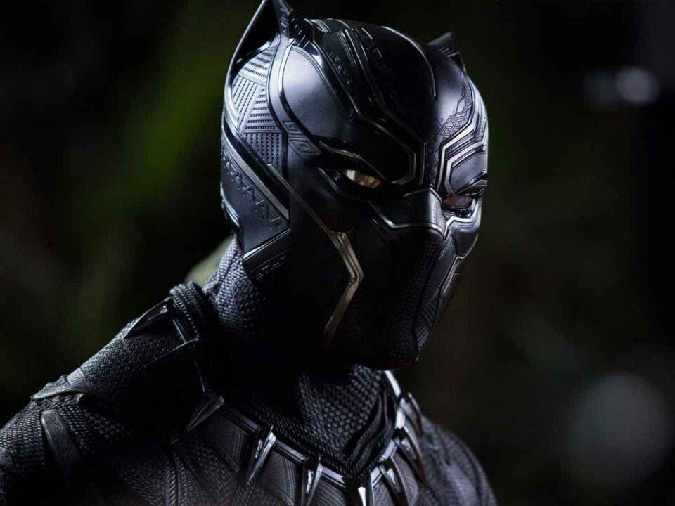 Black Panther 2 a punto de fichar al actor para el villano más odiado
