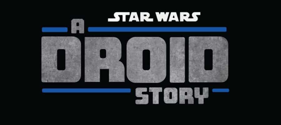 El calendario de Lucasfilm después del Disney Investor Day