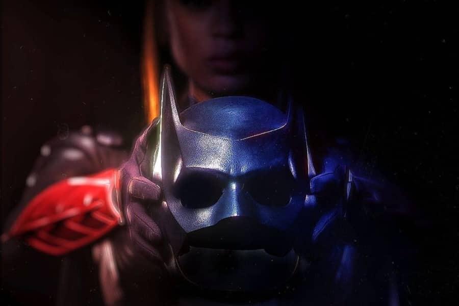 Batwoman: Se revela la sinopsis oficial de la segunda temporada