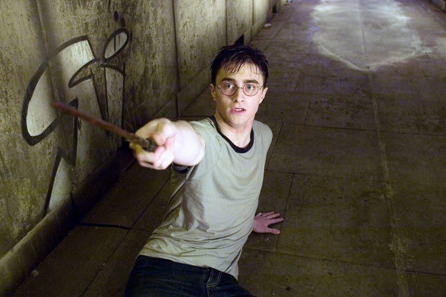 Daniel Radcliffe explica porque no tiene redes sociales