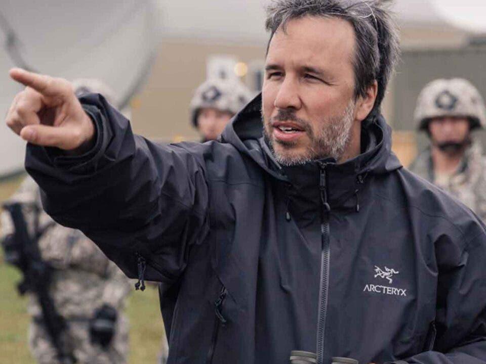 Denis Villeneuve cree que Warner Bros ha destrozado la franquicia DUNE