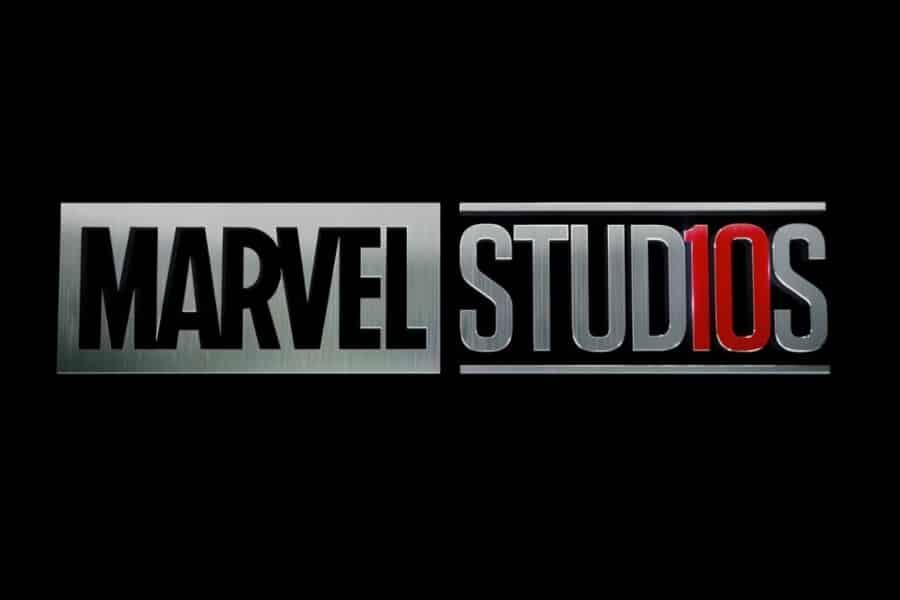 El calendario de Marvel Studios después del Disney Investor Day