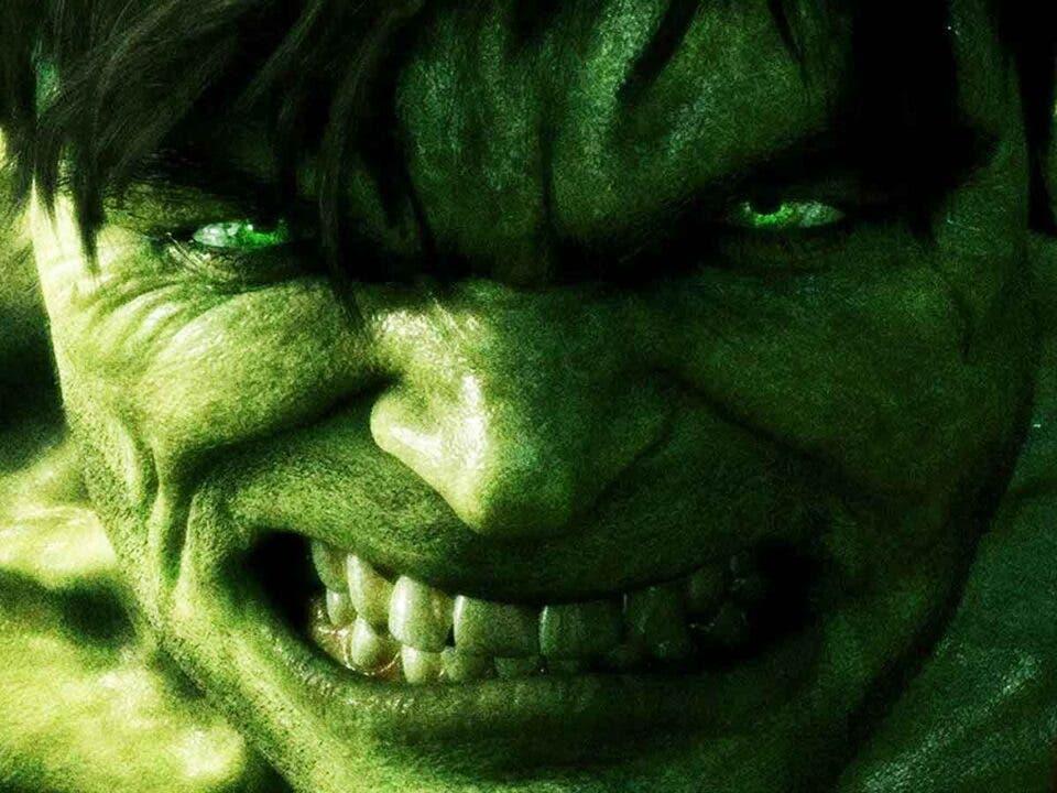 Marvel Studios resolverá el gran misterio de El Increíble Hulk (2008)