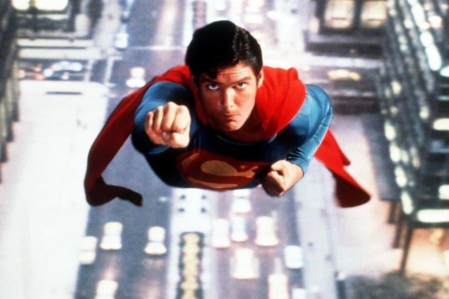 El director de Superman (1978) crítica las películas de superhéroes