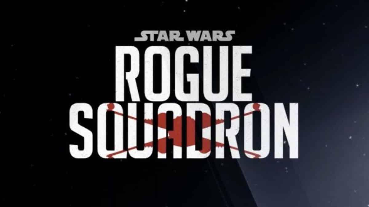 El último juego de Star Wars podría haber dado pistas acerca de la historia de la película Rogue Squadrons que dirigirá Patty Jenkins