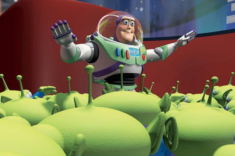 El director de Soul da respuestas sobre algunas películas de Pixar