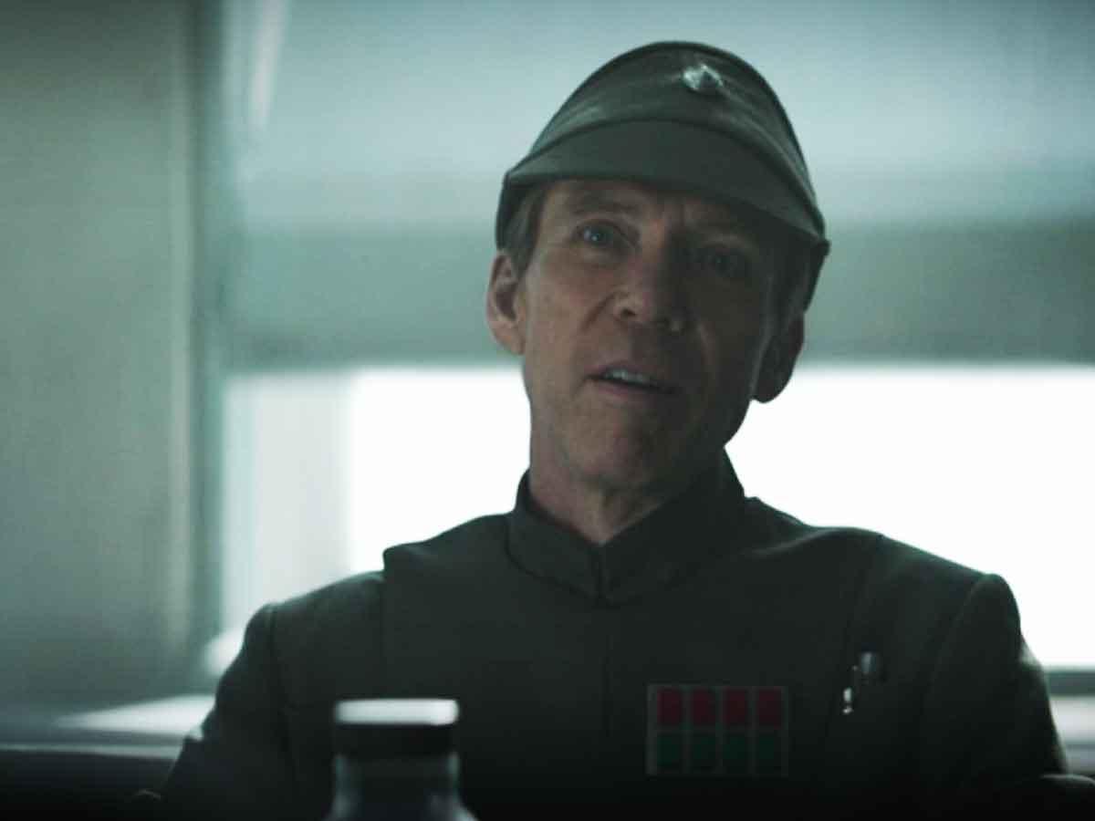 Star Wars: ¿Qué es la Operación Ceniza?
