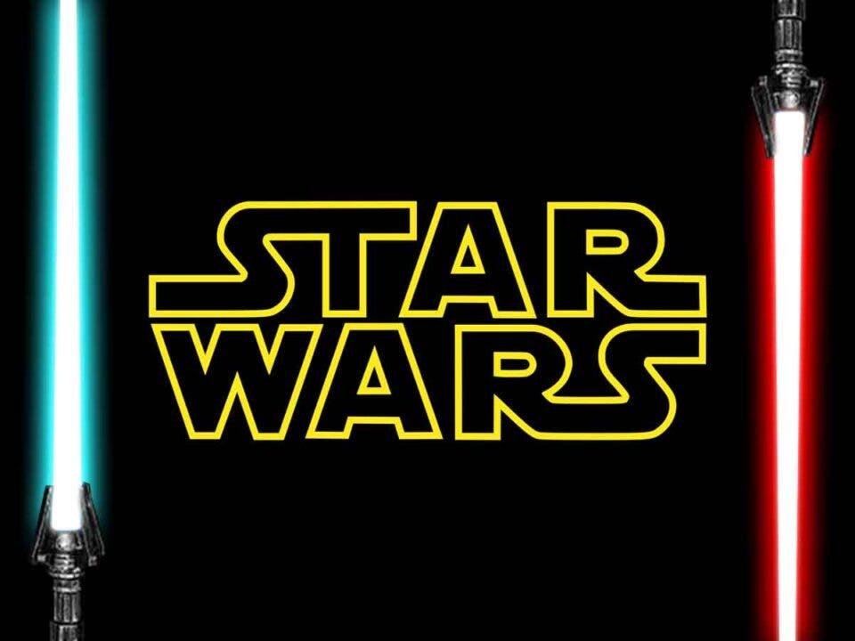 Polémica entre autores de Star Wars y Disney