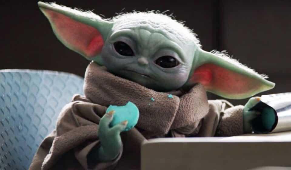 The Mandalorian: Los fans tienen muchas preguntas sobre Baby Yoda
