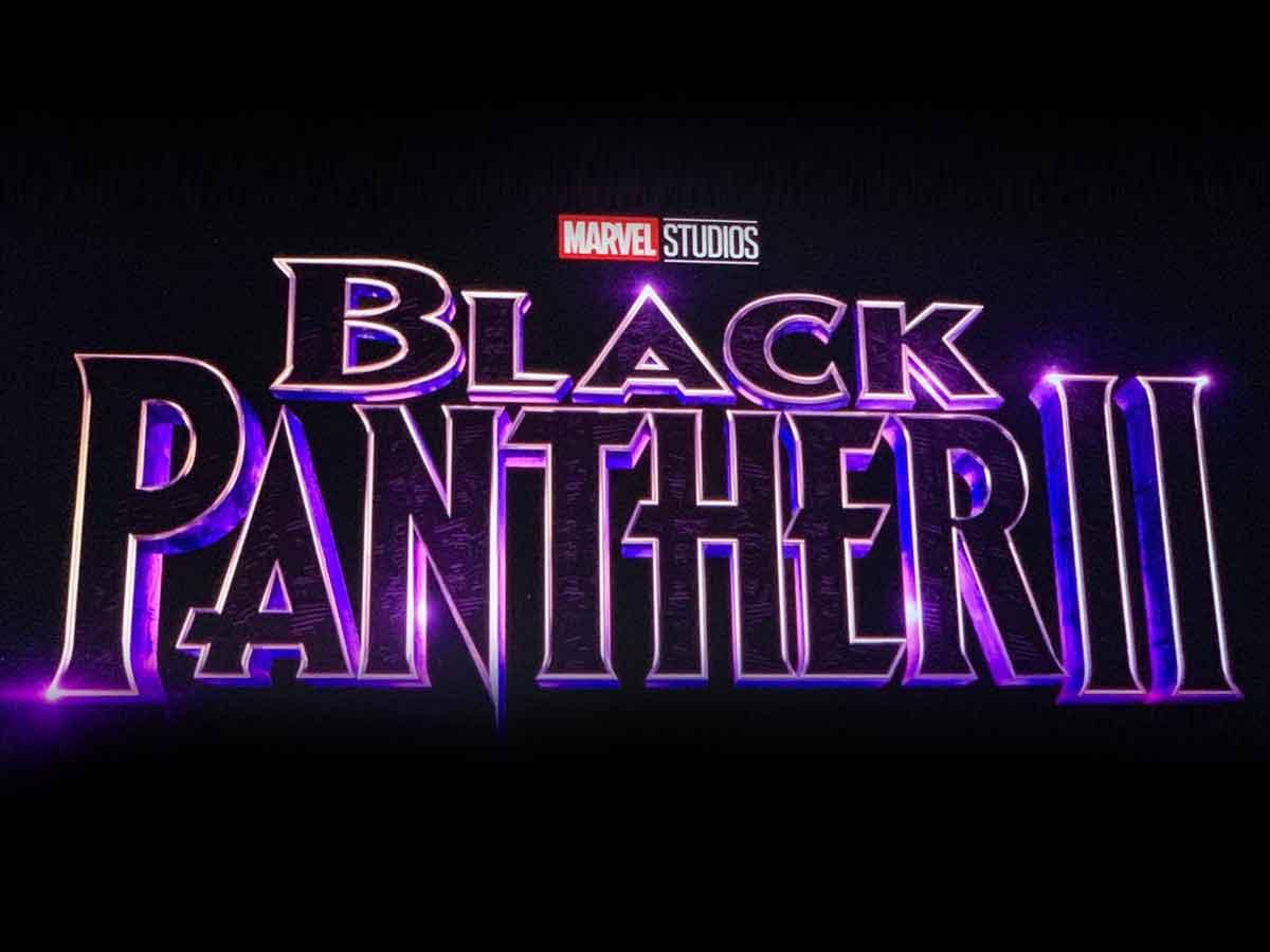 Lupita Nyong'o reveló detalles sobre Black Panther 2