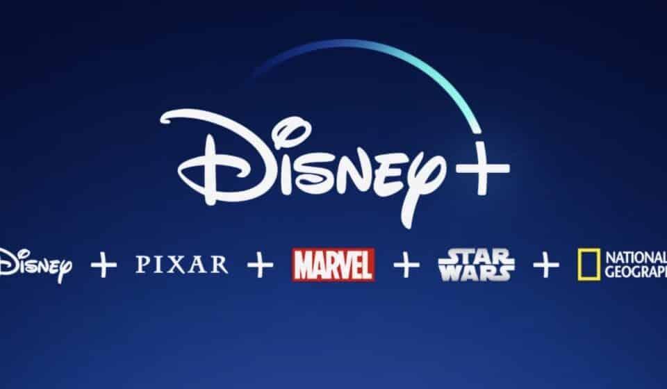 Disney+ añadirá Star, una sección con contenido para adultos