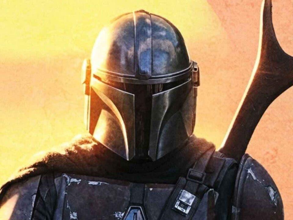 El Mandaloriano demuestra lo mala que es la nueva trilogía de Star Wars