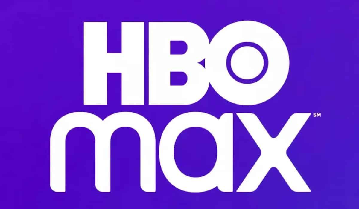 HBO Max lanza su lista de estrenos para el mes de marzo