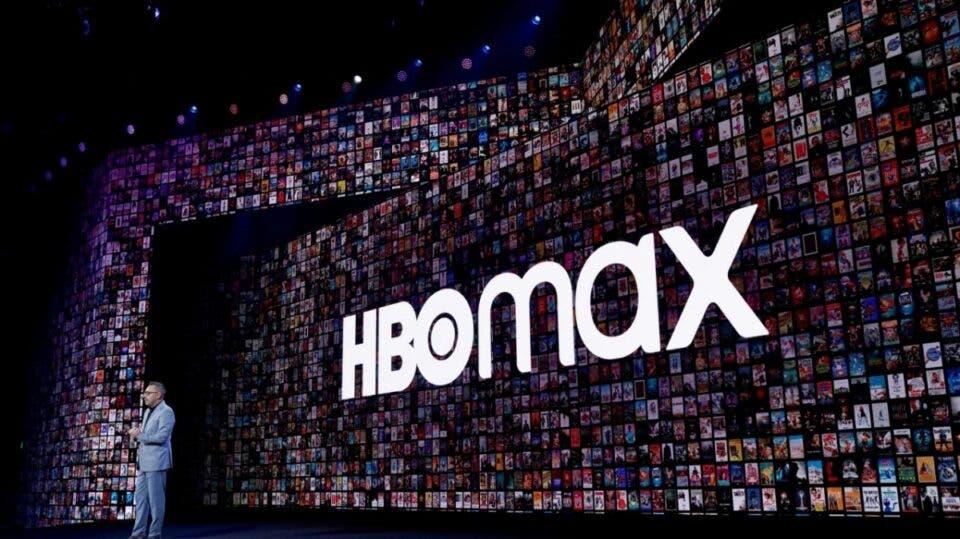 Zack Snyder dio a conocer sus películas favoritas de HBO Max