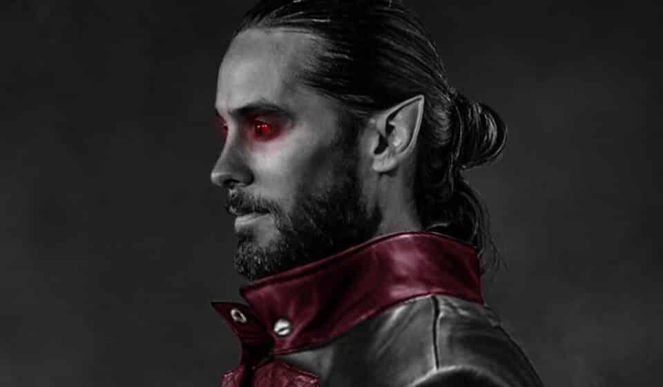 Spider-Man 3: Jared Leto podría tener un cameo como Morbius