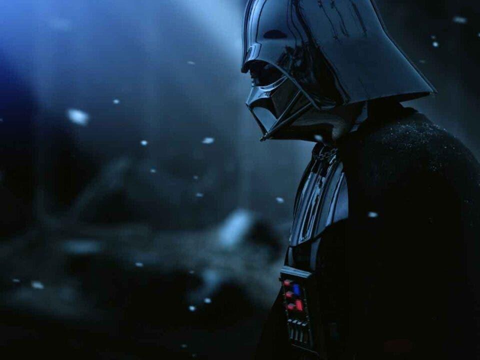 Una explicación de lo que significa el equilibrio de la fuerza de Star Wars