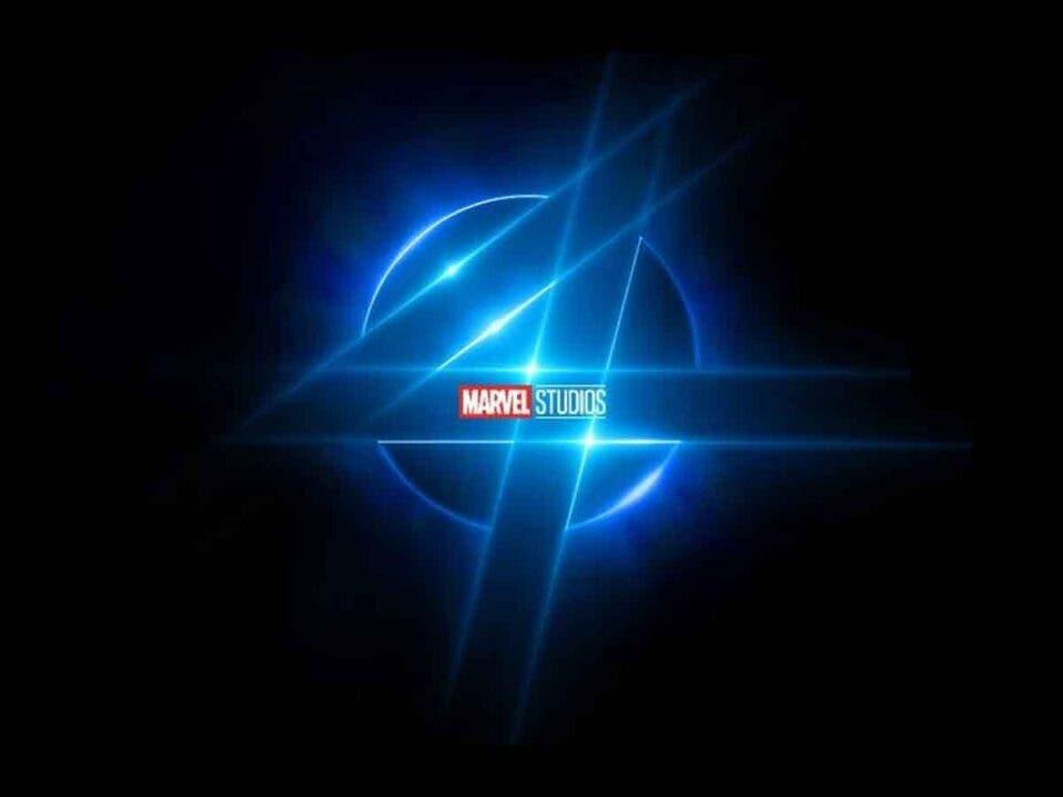 Marvel Studios confirms Fantastic Four movie