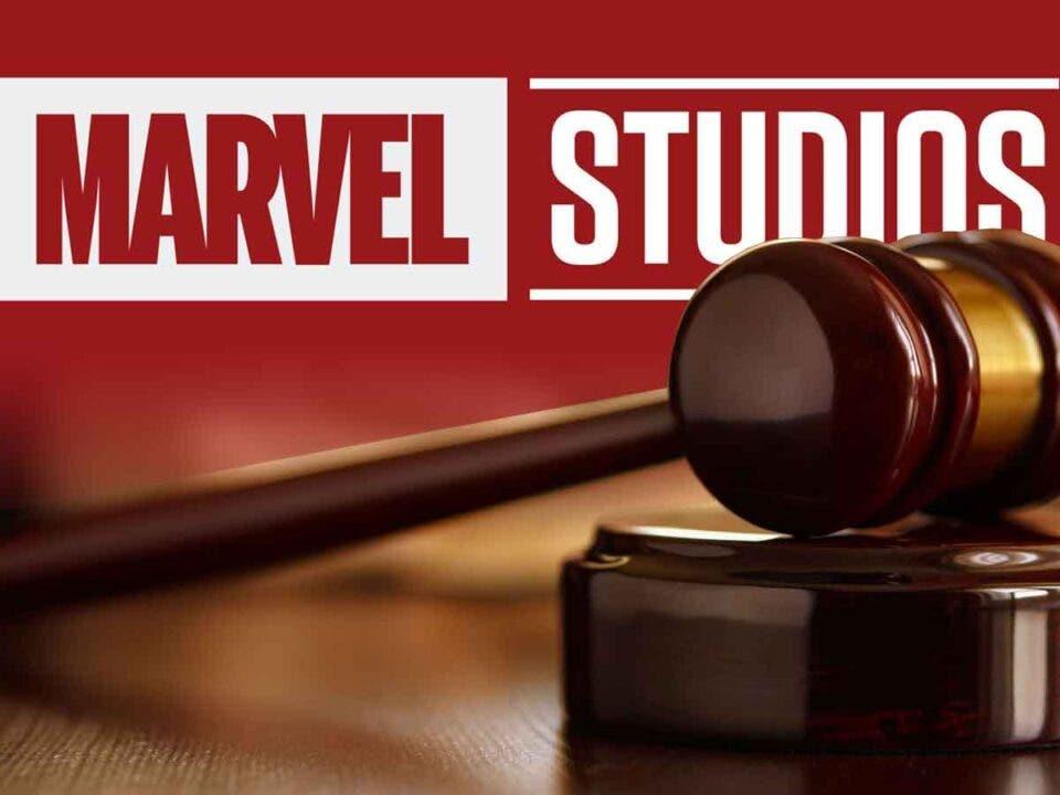 Marvel Studios prepara una comedia de abogados