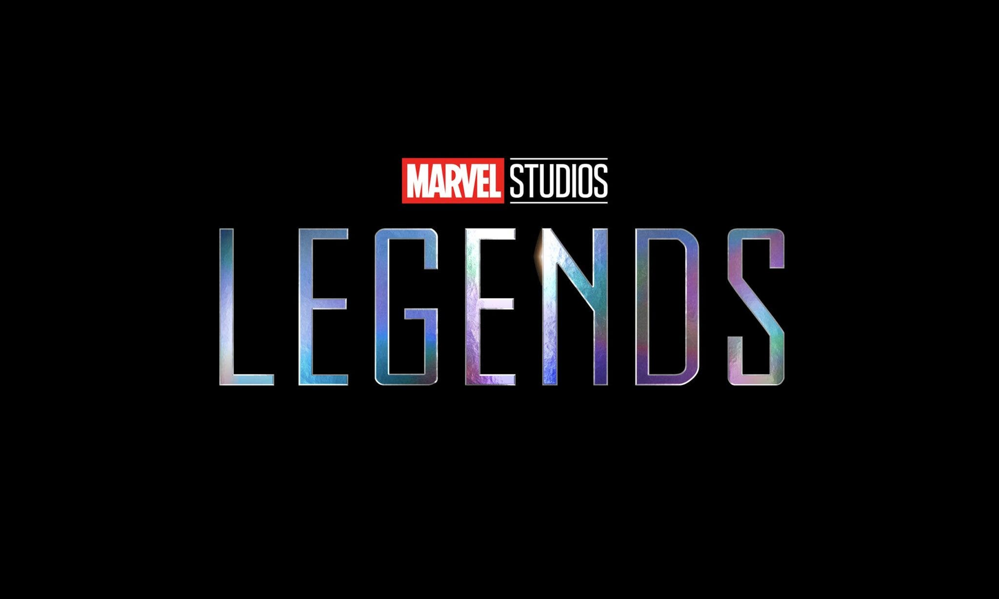 marvel studios legends disney +