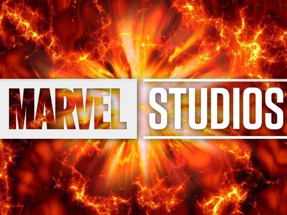 La auténtica barbaridad que planea Marvel Studios
