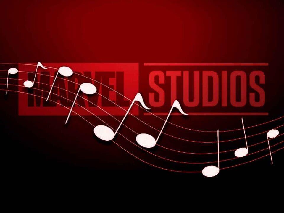 Marvel Studios anuncia un show musical
