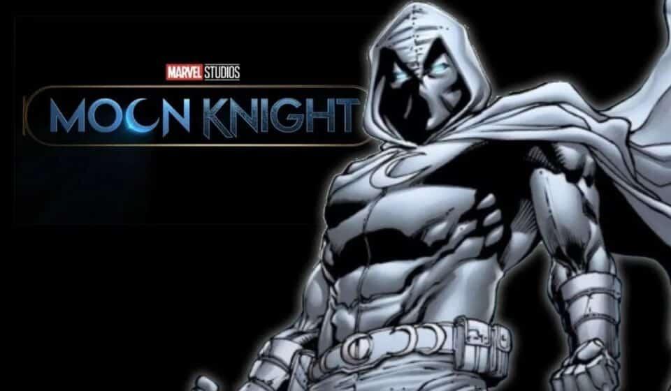 Moon Knight: Kevin Feige reveló grandes detalles sobre la serie