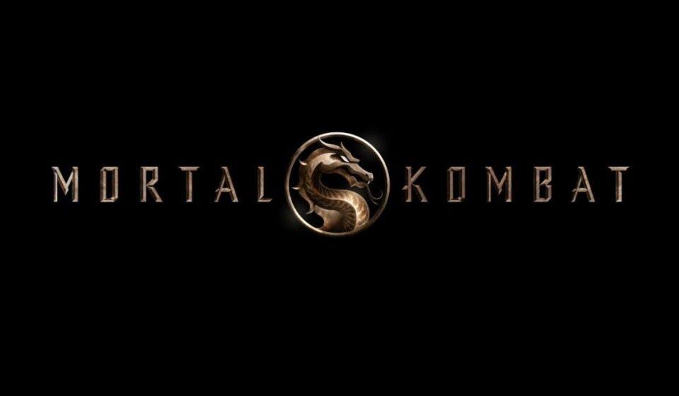 La película de Mortal Kombat confirmó fecha de estreno