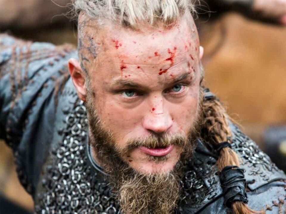 Así será la secuela de la serie Vikingos