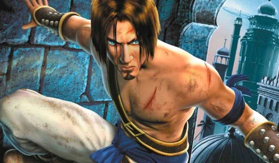 Se retrasa el lanzamiento de Prince of Persia