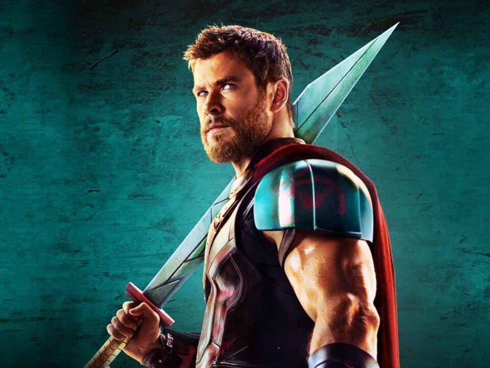 Thor 4 podría traer de vuelta a un querido personaje de Marvel Studios