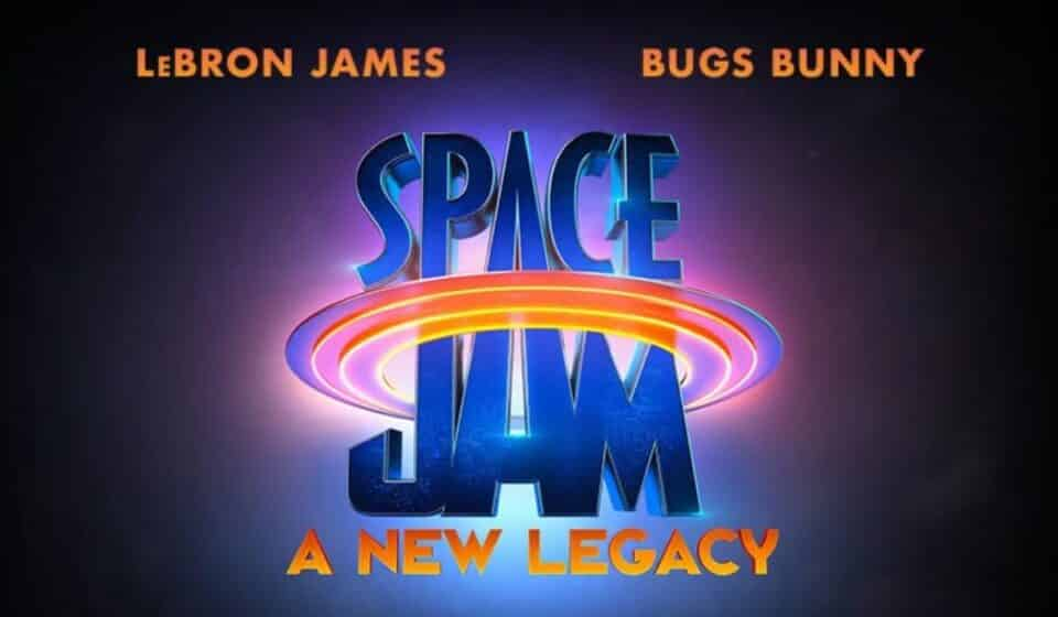 Space Jam 2: Primer vistazo a Bugs Bunny